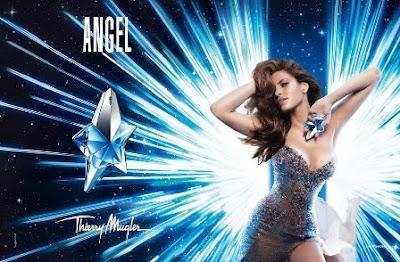 ¿Eres de Ángel o de Alien? Thierry Mugler