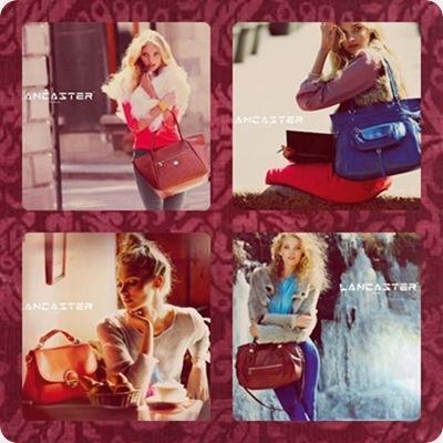 page thumb3 Tendencias bolsos, nueva colección Lancaster