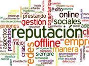 Gestión reputación online, caso Olvido Hormigos Borrar internet, Huella digital, Crisis