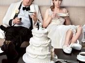 """Crítica: """"Eternamente Comprometidos""""; diseccionando vida pareja"""