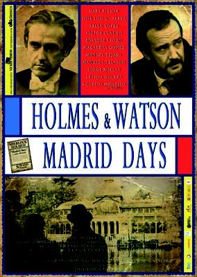 ¿Ordenador de sobremesa o portatil? - Página 2 Holmes-watson-madrid-days-mala-cojoholmes-L-TAhp0J