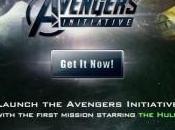 [NDP] Avengers Initiative está venta