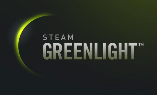 Steam Greenlight indie games valve Steam Greenlight: Recomendaciones (1)