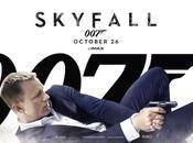 firmado Daniel Craig para películas Bond?