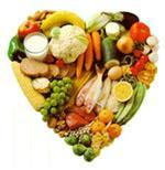 EL PAPEL DEL/A NUTRICIONISTA I: ¿QUÉ ES PARA TI UN NUTRICIONISTA?