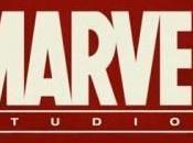Rumores varios sobre próximas películas series Marvel