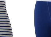 Calvin Klein Underwear celebra años energía masculina Heritage