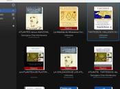 Importante notificación sobre Kindle Amazon ¡Puedes leer libros comprar Kindle!