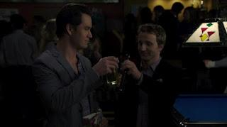 Franklin & Bash S.A.