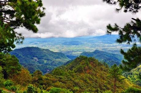 Doi Ang Khang La cara menos conocida del Norte de Tailandia: Wat Tathon, Doi Ang Khang y Tham Tap Tao