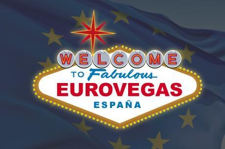 9bd49c3605 ¿Qué impacto tendrá  Eurovegas en la salud de los madrileños