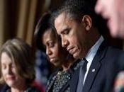 Obama declara tres días oración para recordar 9/11