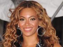 NOTICIA: Beyoncé acusa a Kim Kardashian de robar protagonismo a su novio