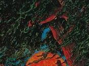 Allen toussaint southern nights (1975)