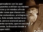 librepensadores Leon Tolstoi