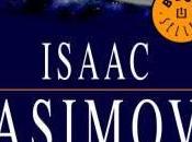 eternidad', Isaac Asimov