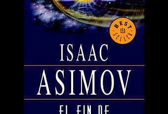'El fin de la eternidad', de Isaac Asimov - Paperblog - photo#10