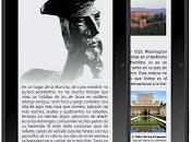 Papyre, e-Reader llego México