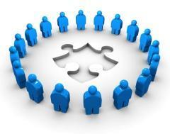 Si quieres ser diferente huye de la estandarización