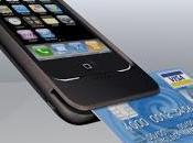 móviles, futuro compras