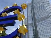 clave éxito económico Alemania