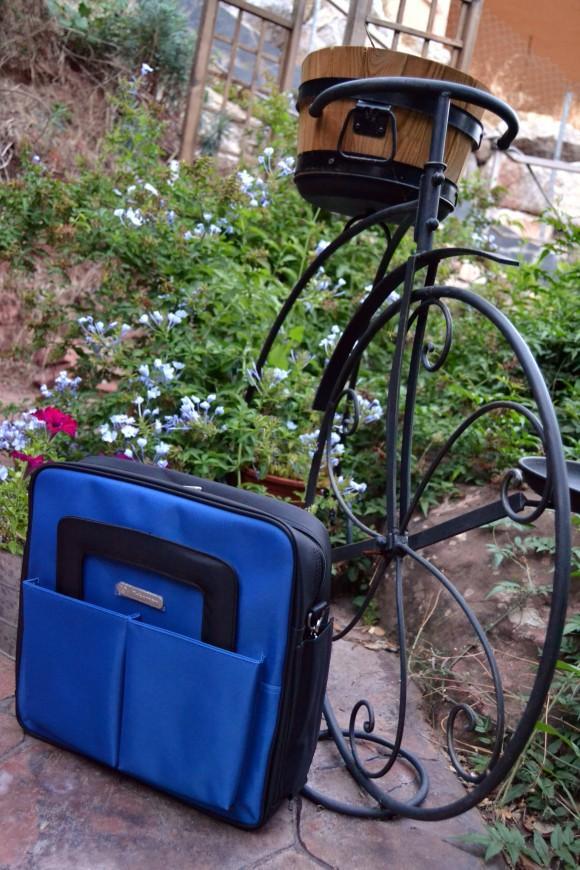 Cu l es el mejor bolso para silla de paseo o cochecito - Mejor silla paseo ...