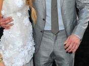 Blake Lively Ryan Reynolds casado