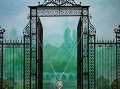 Escaparates Tiffany: envoltorio importante como regalo