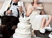 Crítica cine: 'Eternamente Comprometidos'