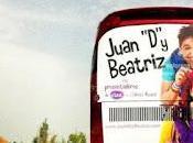 Entrevistamos Juan Beatriz.