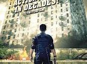 Crítica cinematográfica: Redada asesina (The Raid)