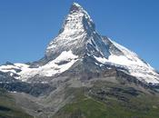 viaje Alpes