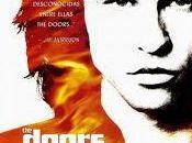 doors (1991) Oliver Stone
