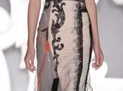 Carolina Herrera Spring/Summer 2013 York