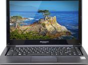 ZaReason UltraLap 430, primer ultrabook Linux