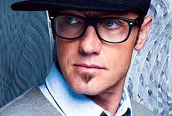 """tobymac paper While we harbor no disrespect for the wall street journal who called us """"that scrappy little paper from southeast texas,"""" we prefer to think."""
