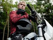 Primer vistazo 'The Place Beyond Pines', nuevo Ryan Gosling