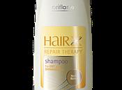 Champu Oriflame Hairx Therapy gusta