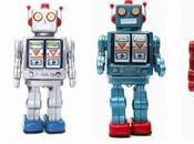 nombre robots Google
