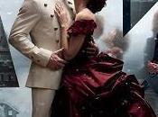 nueva adaptacion Anna Karenina, Keira Knigley, protagonista femenina Orgullo Prejuicio