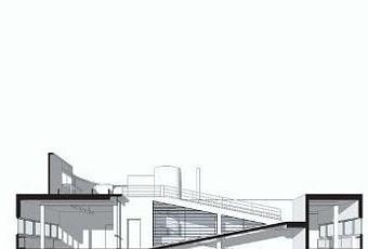 Le corbusier redrawn por el arquitecto steven park redibujan las 26 viviendas del - Arquitecto le corbusier ...