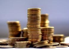 John Goodman nos cuenta cómo aumentar los ingresos sin incrementar los costos