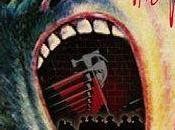 Pink Floyd Wall