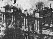 septiembre 1973. Chile recuerdo