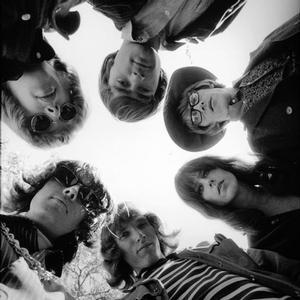 Discos: Volunteers (Jefferson Airplane, 1969)