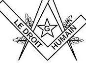 Convento Federal Asamblea Masonería Mixta Internacional española