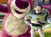 futuro Pixar