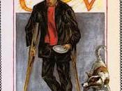 comebarato, Thomas Bernhard