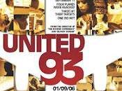 Recordando 9/11: United (2006) Paul Greengrass