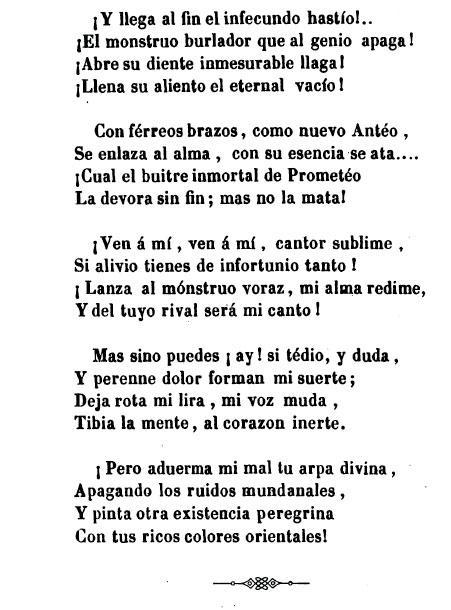 Poesias de 4 estrofas - Imagui